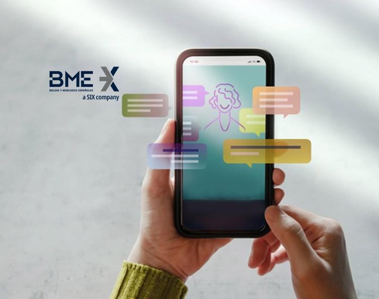 BME to Launch AI-Based Robo-Advisor Service