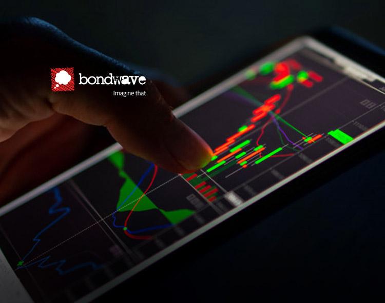 BondWave-Releases-New-Version-of-Effi--with-Enhanced-Transaction-Analytics-Suite