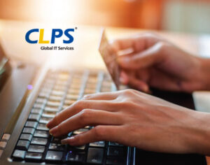 CLPS Incorporation Invests in E-Commerce to Diversify Its Business Model