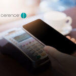 Cerence-and-Xevo-to-Deliver-Cerence-Pay's-Conversational-AI-Powered_-Contactless-Payment-Capabilities-into-Vehicles-via-the-Xevo-Market-Platform