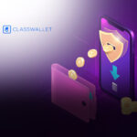 ClassWallet Expands its Financial Spending Management Platform into School Maintenance and Custodial Market with MaintenanceWallet