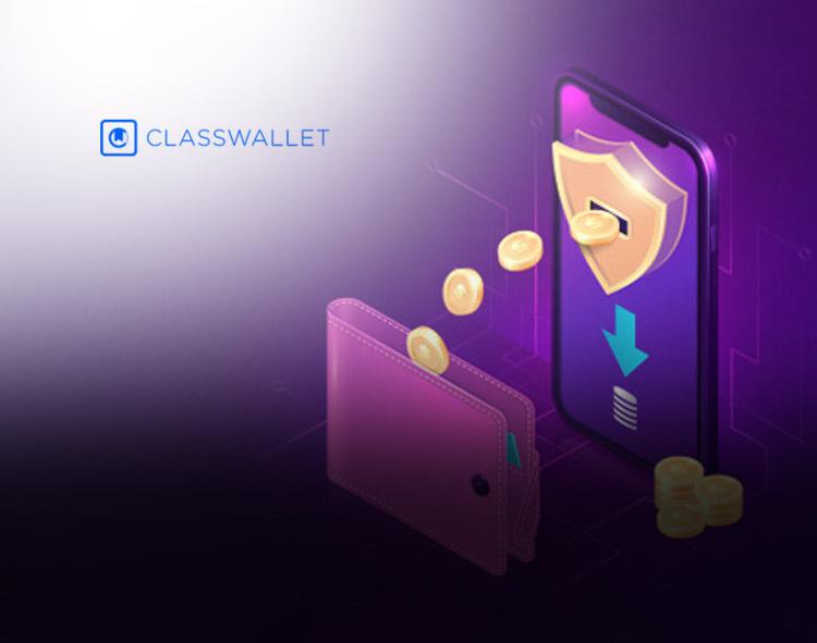 ClassWallet Expands its Financial Spending Management Platform into School Maintenance and Custodial Market with MaintenanceWallet