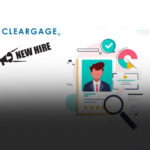 ClearGage Assembled a Compelling Cast of Industry Leaders Under the Helm of New CEO, Derek Barclay