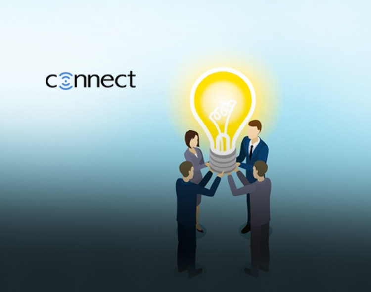 Connect FSS Announces Restructuring of Leadership Team