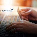 Credit-Suisse-announces-endowment-with-UNCF-to-fund-scholarships-for-students-attending-North-Carolina-based-HBCUs