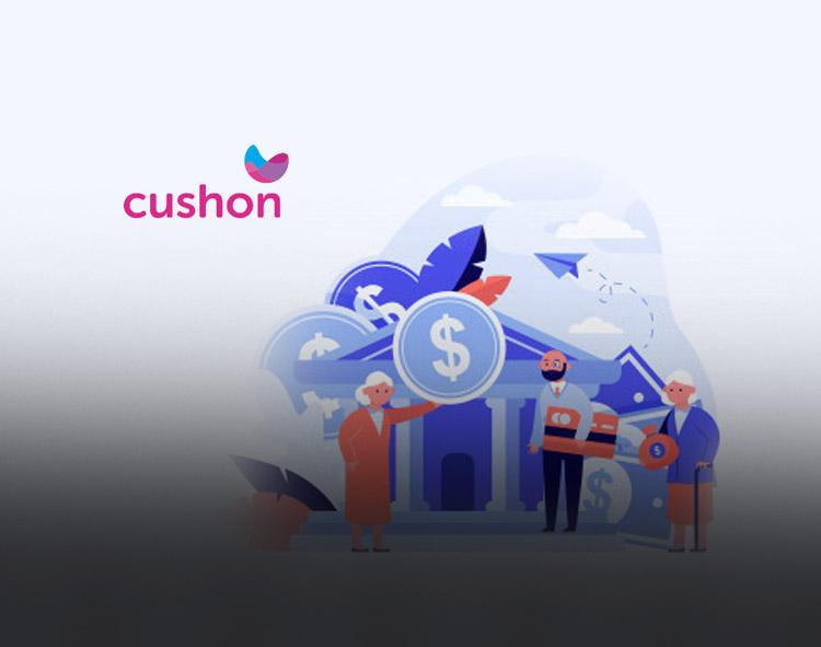 Cushon-unveils-net-zero-pension-plan