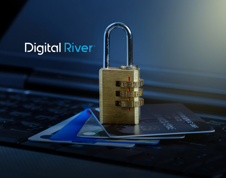 Digital-River's-Payments_-Fraud_-Tax-_-Compliance-Management-Solution-Now-Available-on-SAP®-App-Center