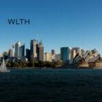 Digital Lender Wlth Goes Live in Australia