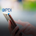 EG Group Selects PDI to Bring Contactless Payments to its North American Sites