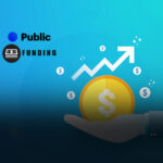 Public.com Expands Leadership Team Following Series C Fundraise