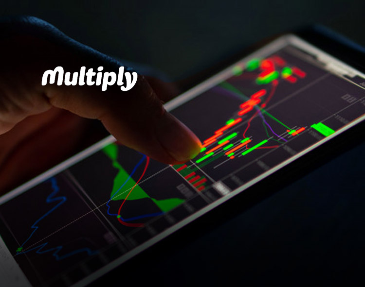 Financial Advice App Multiply Adds Investment Range