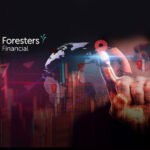 Foresters Financial Works With Insurtech Company Dacadoo to Create an Innovative Well-Being Platform