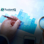 FusionIQ Delivers Digital Investment Platform to Ultimus Fund Solutions' Clients