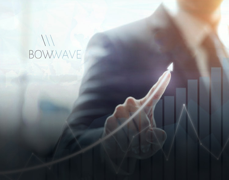 GCash Attracts Fresh Investment From Bow Wave