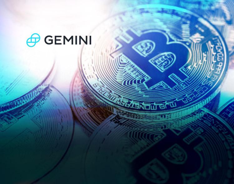 Gemini Launches Crypto Education Platform, Cryptopedia