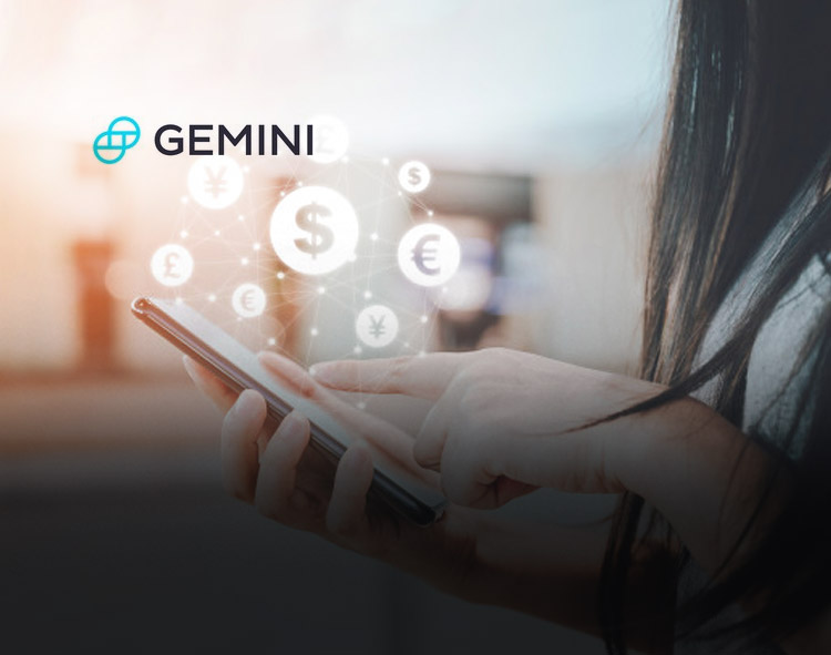 Gemini-to-Offer-Credit-Card-with-Crypto-Rewards