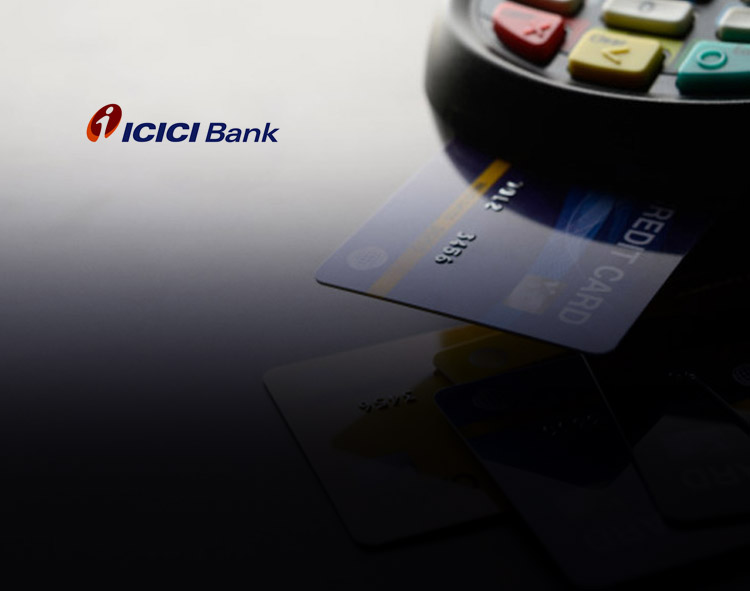 Icici-Bank-ties-up-with-Niyo-to-issue-prepaid-cards-to-MSME-workers
