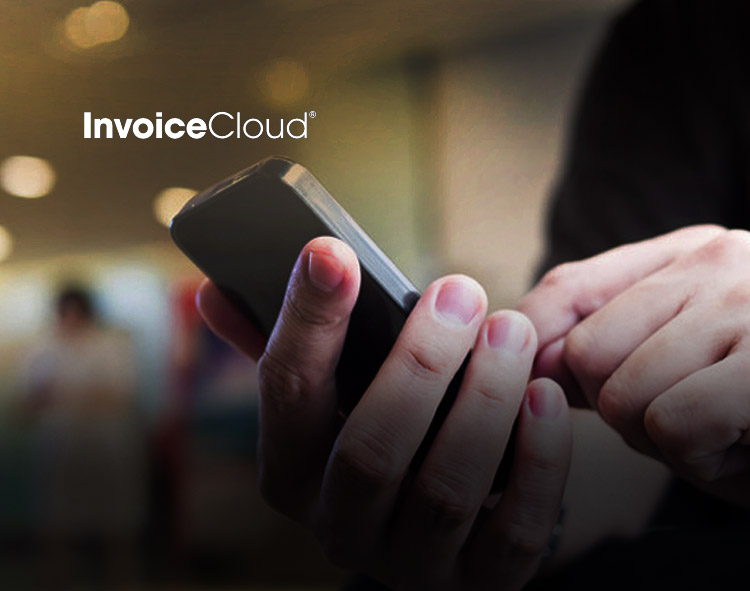 Invoice Cloud Launches Outbound Campaigns to Accelerate Customer Engagement