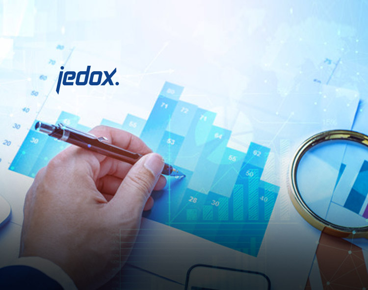 Jedox-Announces-_100_-Million-Investment-to-Boost-Global-Growth-and-Leadership-in-Enterprise-Performance-Management-(EPM)