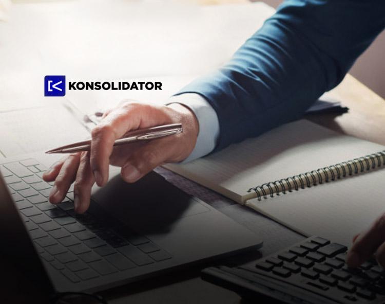 Konsolidator-enters-onboarding-agreement-with-KPMG-Switzerland