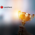 LexisNexis-InterAction-Awarded-'Overall-Client-Relationship-Management-Company-of-the-Year'-by-LegalTech-Breakthrough