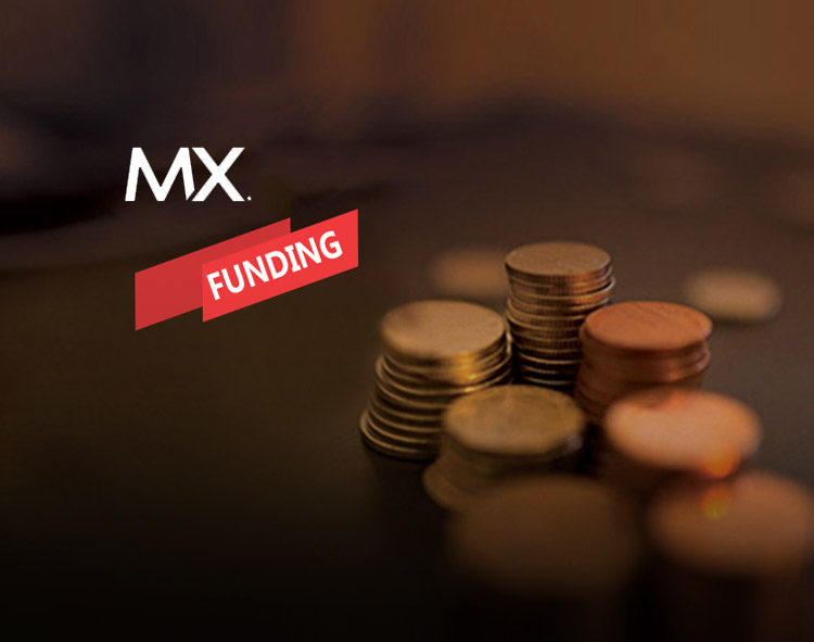 MX grows value to $1.9 billion on $200 million fund raise