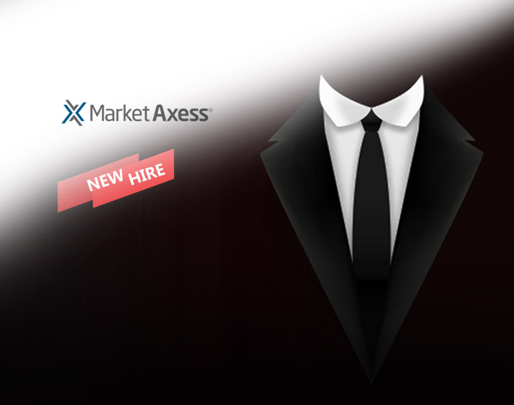 MarketAxess-Appoints-Raj-Paranandi-as-Chief-Operating-Officer-for-EMEA-_-APAC