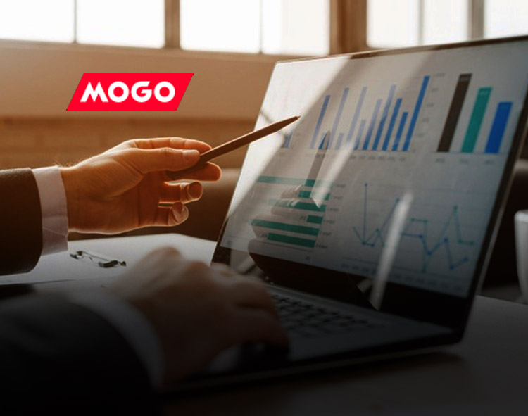 Mogo Now Helping Over 1.1 Million Canadians Improve Their Financial Health