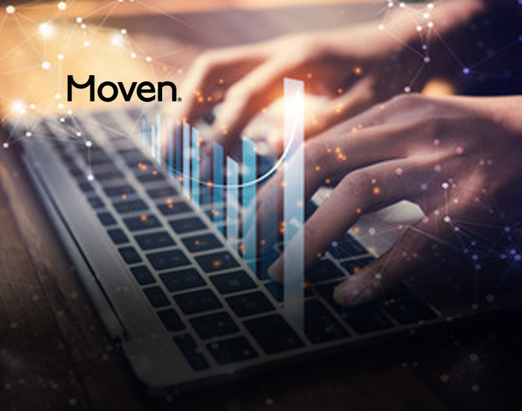 Moven-Announces-Issuance-Of-Second-Patent-For-Its-Financial-Wellness-Technology