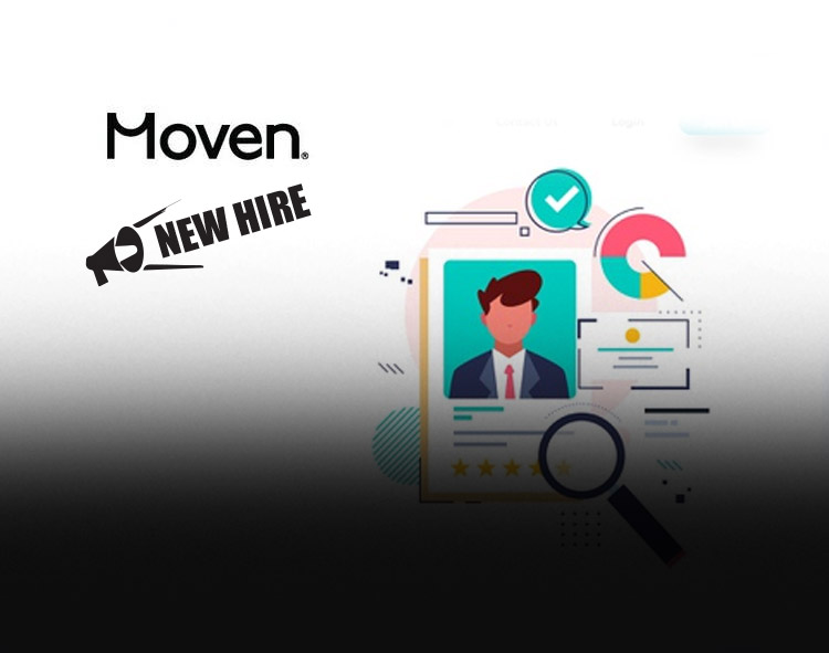 Moven-hires-Bryan-Clagett-as-chief-revenue-officer
