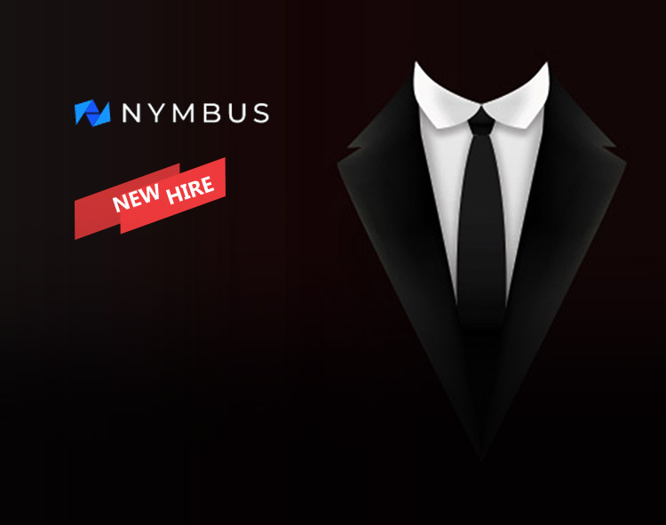 NYMBUS Expands Industry Advisory Board with Two New Appointments