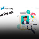 Nasdaq Appoints Jeremy Skule Chief Strategy Officer