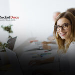 RocketDocs and Door Announce New Integration, Streamlining Digital Information Exchange for Asset Managers