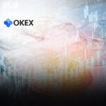 OKExChain Launches Swap and Farm DApps, Allowing Users to Increase Their OKT Earnings
