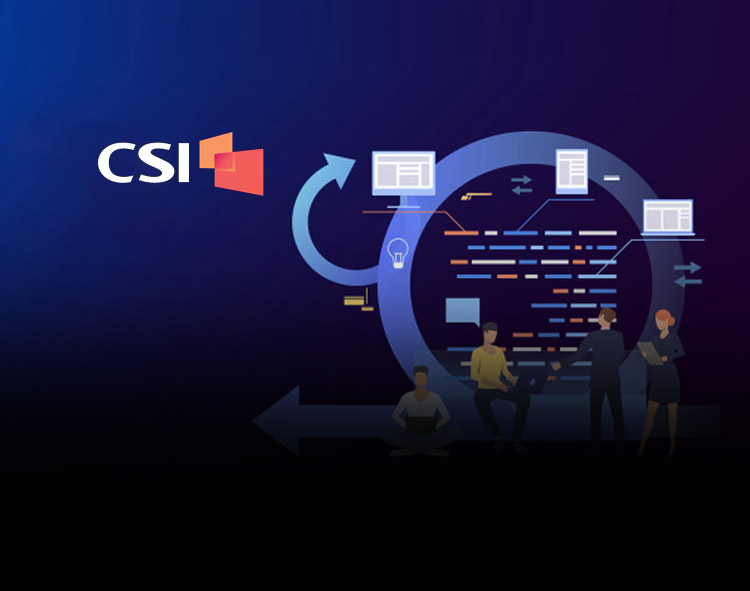 Oldest African-American-Owned Bank In The U.S. Selects CSI Core To Offer Digital Suite Of Services