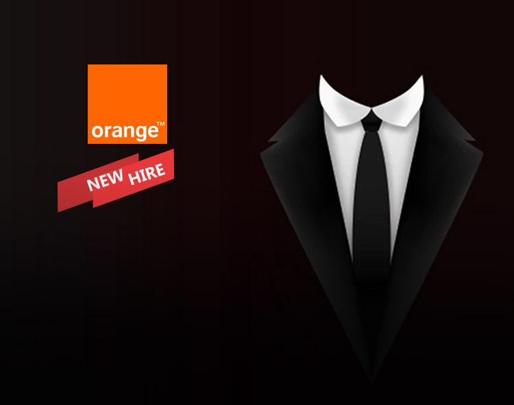 Orange-Bank-deputy-chief-Delphine-d'Amarzit-takes-on-CEO-role-at-Euroonext-Paris