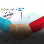 Oversight Partners with SAP Concur to Power its Concur Detect Solution