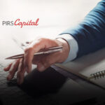 PIRS-Capital-Launches-New-Release-of-Its-Flagship-PIRS-Portal-Platform