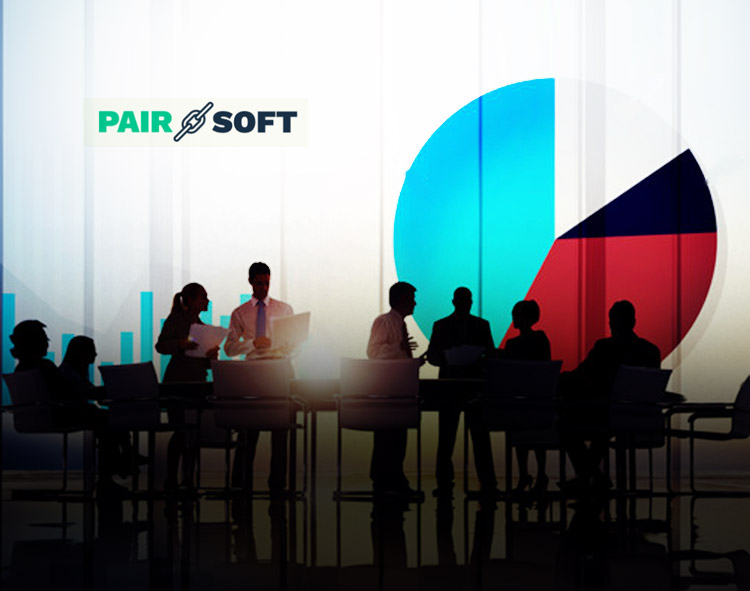 PaperSave And Paramount WorkPlace Merge To Form PairSoft, The Leading Procure-To-Pay Platform For Middle-Market and Enterprise