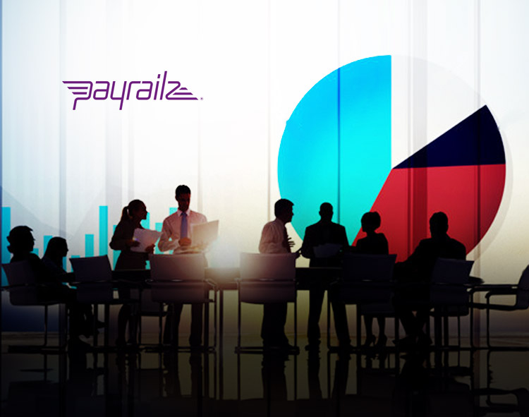 Payrailz-Launches-Lower-My-Bills_-Newest-Feature-of-Action-Insights®