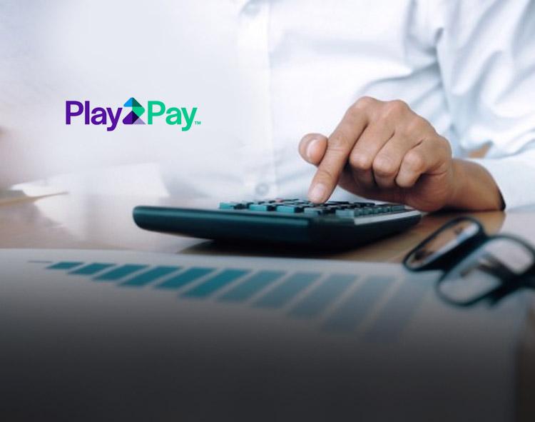 Play2Pay Buys Rival Postr