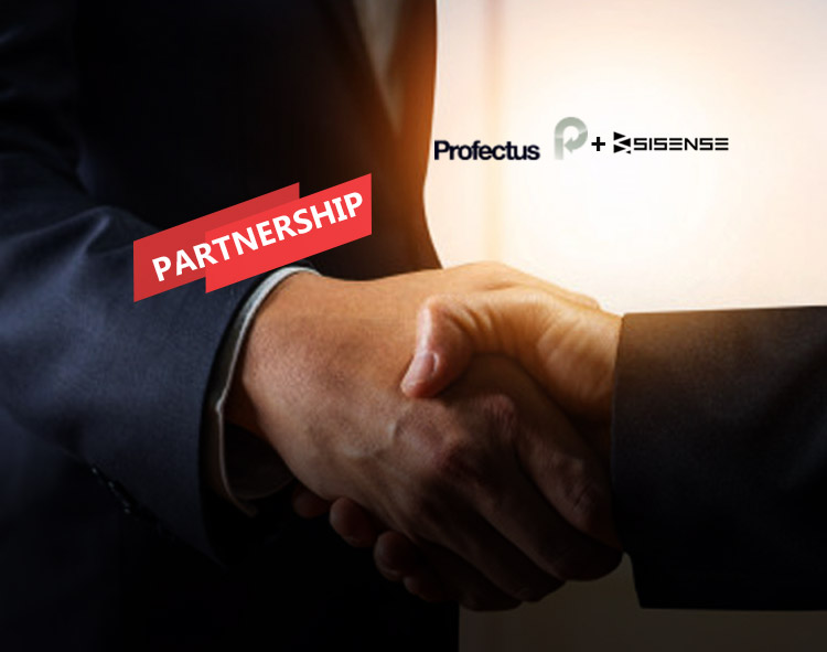 Profectus-And-Sisense-Partner-To-Help-Reduce-The-Compliance-Burden-Of-New