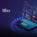 Rho Technologies Raises $15M Series A & Introduces Accounts Payable to Rho Business Banking
