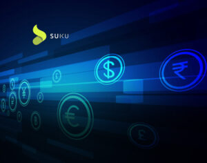 SUKU Releases Social Impact DeFi Protocol with the Goal of Supporting Those Underserved by Traditional Financial Systems