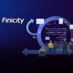 SWBC Selects Finicity Pay™ for Account Validation