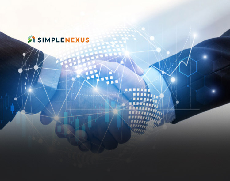 SimpleNexus-Secures-_108M-to-Transform-the-Homeownership-Journey-into-a-Seamlessly-Connected-Experience