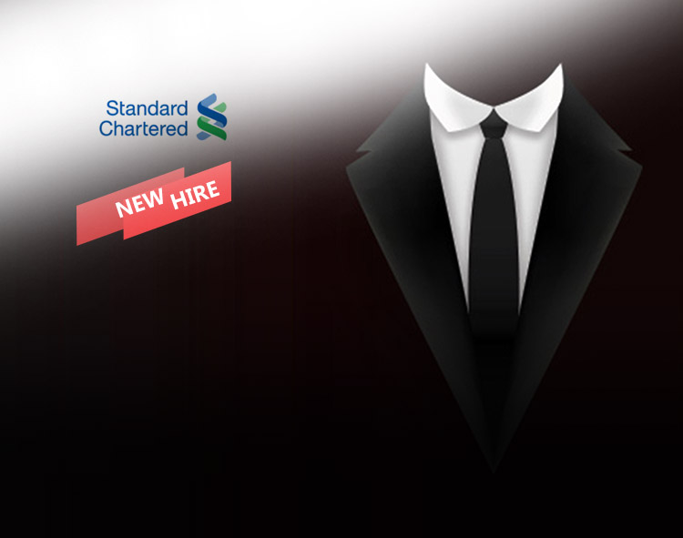 Standard-Chartered-appoints-head-of-sustainable-finance-for-Greater-China-and-North-Asia