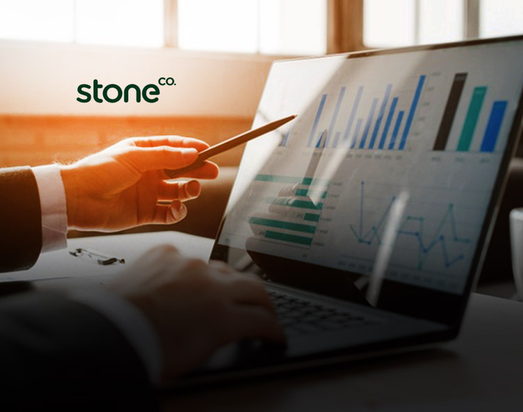 Stone-Raises-Funding-for-Its-Credit-Solution_-Advancing-in-the-Strategic-Roadmap-of-Its-Full-Financial-Platform-While-Limiting-Credit-Risk-Exposure