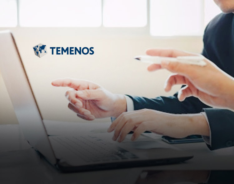 Temenos Hits Milestone of 60 Challenger Bank Clients, Confirming Status as Technology Provider of Choice
