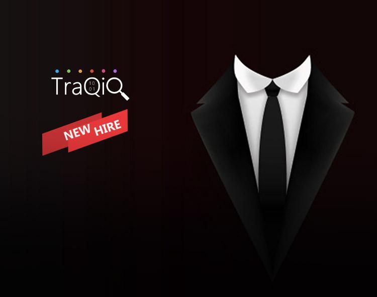 TraQiQ Appoints Richard J. Berman To Its Advisory Board